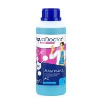 AquaDoctor альгицид AC 1 л