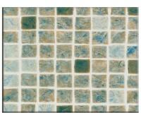 Пленка для бассейна ALKORPLAN 3000 Persia Sand (ширина 1,65 м)