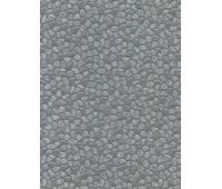 Пленка для бассейна ALKORPLAN 3000 Platinum (ширина 1,65 м)