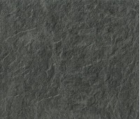 Пленка для бассейна ALKORPLAN 3000 TOUCH Prestige (ширина 1,65 м)