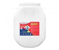 AquaDoctor хлор-шок C-60Т 50 кг в таблетках