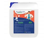 AquaDoctor Жидкий хлор для бассейна Cl-14, 30 л