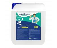 AquaDoctor флокулянт жидкий FL 30 л