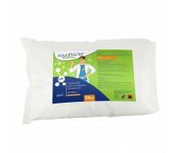 AquaDoctor pH-минус гранулы 25 кг
