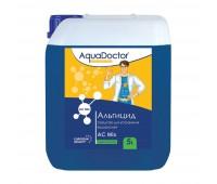 AquaDoctor альгицид AC Mix 5 л