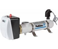 Электронагреватель Pahlen Compact 12 кВт (датчик потока, нерж.сталь)