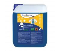 AquaDoctor альгицид AC Mix 10 л