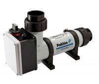 Электронагреватель Pahlen Aqua Compact 12 кВт (датчик потока, пластик. корпус)