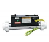 Электронагреватель Hidrotermal Hidro-Heat30 3 кВт (датчик потока, пластик. корпус)