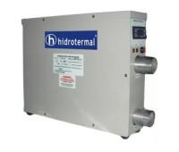 Электронагреватель Hidrotermal HS11 Digital Control 11 кВт