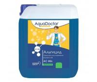 AquaDoctor альгицид AC Mix 30 л