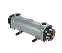 Теплообменник BOWMAN 300 кВт купроникель
