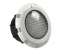 Прожектор (плитка) Emaux UL-P300 (Opus) (300Вт/12В)