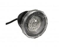 Прожектор Emaux LEDP-50 (Opus) для гидромассажных ванн