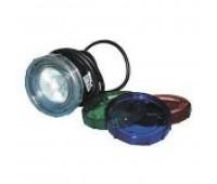 Прожектор Emaux ULP-50 (Opus) для гидромассажных ванн