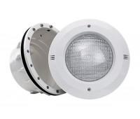 Прожектор (универсал.) HIDRO-NPN300V 300w/12v (НТ) Standart White