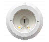 Прожектор (универсал.) HIDRO-NPN300V 300w/12v (НТ) без лампы
