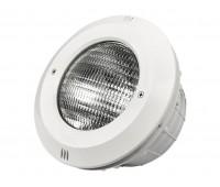 Прожектор (универсал.) Emaux NP300-P 300w/12v (НТ)