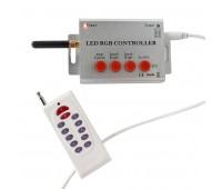 Блок синхронизации стеклянных ламп AC Sync System (НТ)