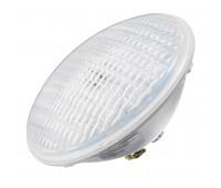 Лампа для прожектора светодиодная Hidrotermal 252 LEDs Multi-Color 16w/12v (без пульта д/у)