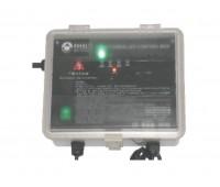 Блок управления LED прожекторами Emaux