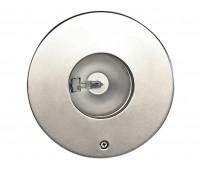 Прожектор (плитка) Emaux ULH-100 (Opus) 75w/12v