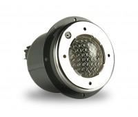Прожектор (плитка) Emaux LEDS-100PN (Opus) 15w/12v