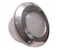 Прожектор (универсал.) Emaux UL-NP300S (Opus) 300w/12v с рамкой из нерж. стали