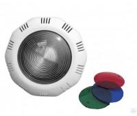 Прожектор накладной (универсал.) Emaux ULTP-100-V (Opus) 100w/12v