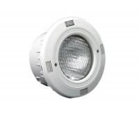 Прожектор (плитка) Kripsol PHCM 13.C (13Вт/12В) с LED диодами 11 цветов