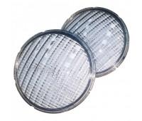 Лампа для прожектора светодиодная POOL KING 252 LEDs White 18w/12v