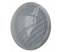 Лампа для прожектора светодиодная POOL KING 252 LED RGB 18w/12v