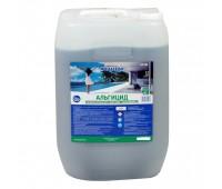 Aqualeon Альгицид непенящийся 30 кг