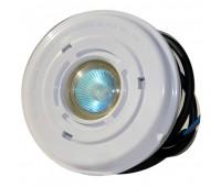 Прожектор (плитка) POOL KING PA17885 (50Вт/12В)