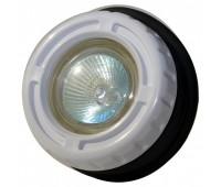 Прожектор (плитка) POOL KING PA17883 (50Вт/12В)