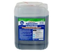 Aqualeon Альгицид непенящийся 10 кг