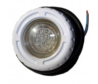 Прожектор (универсал.) POOL KING LED RGB PA01810 (1,5Вт/12В)