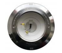 Прожектор (универсал.) Aquaviva PAR56 NP300-S без лампы