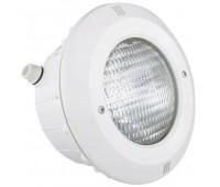 Прожектор (плитка) AstralPool Standard (300w/12v)