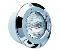 Прожектор (универсал.) AstralPool Standard-NS (300w/12v)