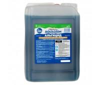 Aqualeon Альгицид непенящийся 5 кг