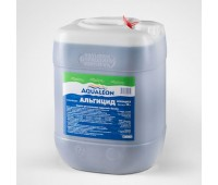 Aqualeon Альгицид 30 кг