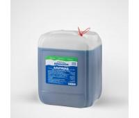 Aqualeon Альгицид 10 кг