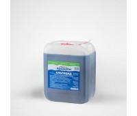Aqualeon Альгицид 5 кг