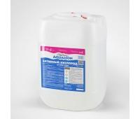 Aqualeon Активный кислород пролонгированного действия 34 кг