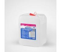 Aqualeon Активный кислород пролонгированного действия 12 кг