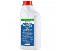 Aqualeon Альгицид 1 кг