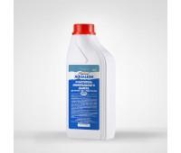 Очиститель минерального налета Aqualeon 1 кг