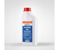 Коагулянт Aqualeon жидкий 1,1 кг
