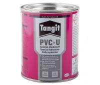 Клей для труб ПВХ Henkel Tangit, 250 гр